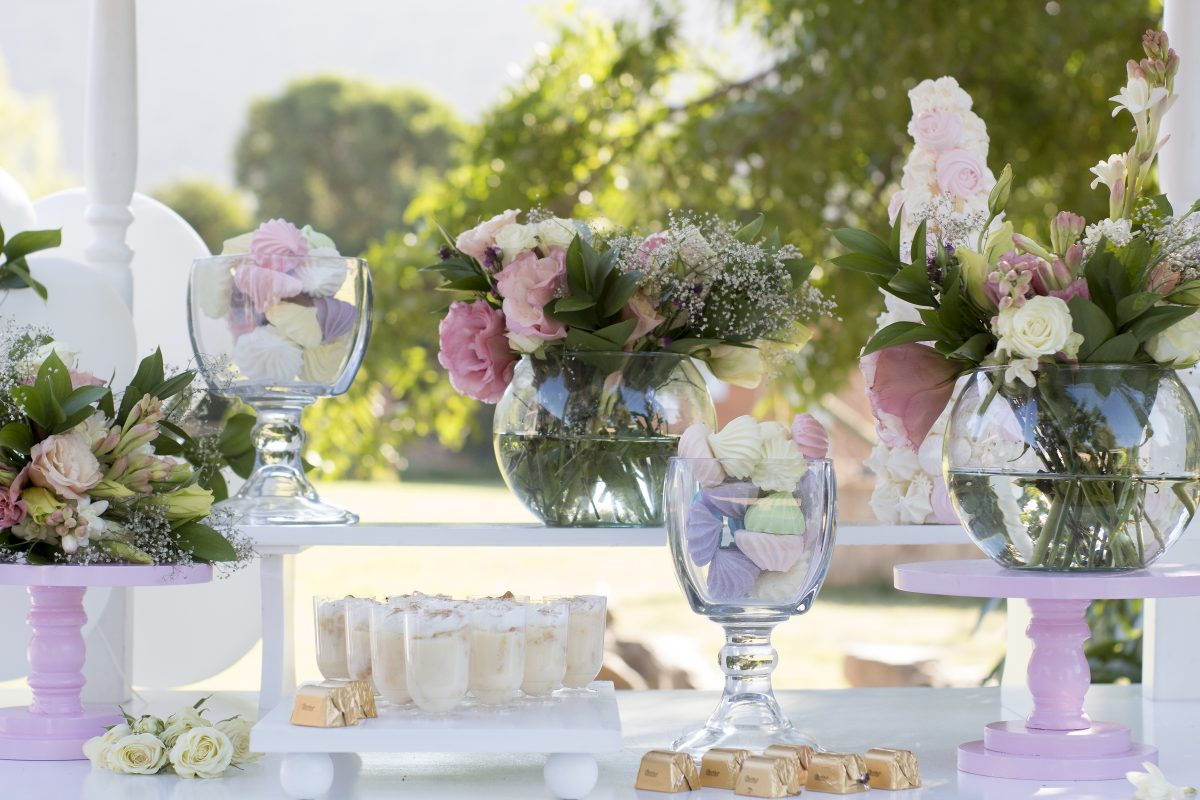 Candycart candy bar boda campestre wedding planner karla rosero k and co