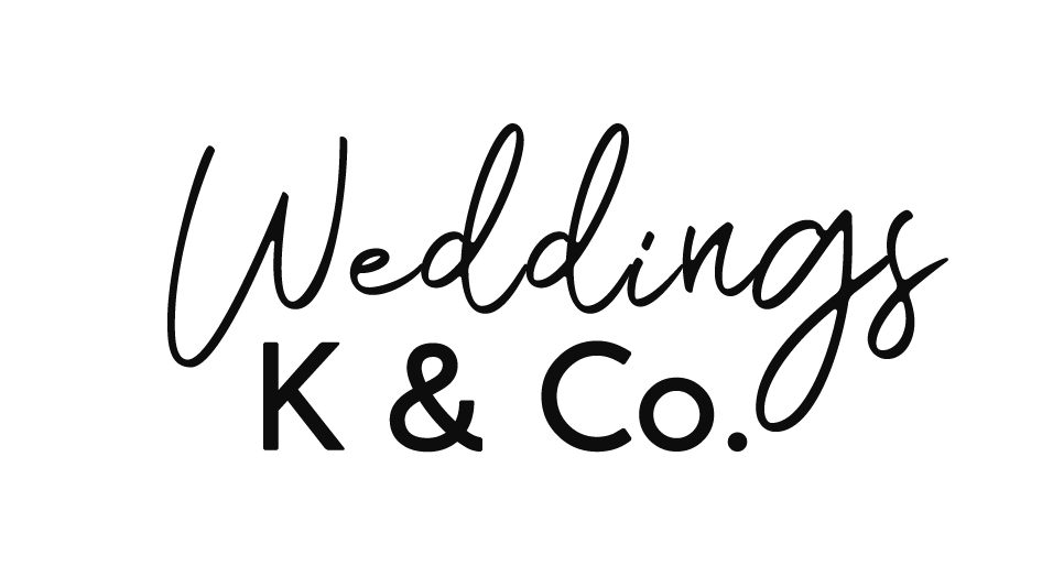 K & Co Weddings